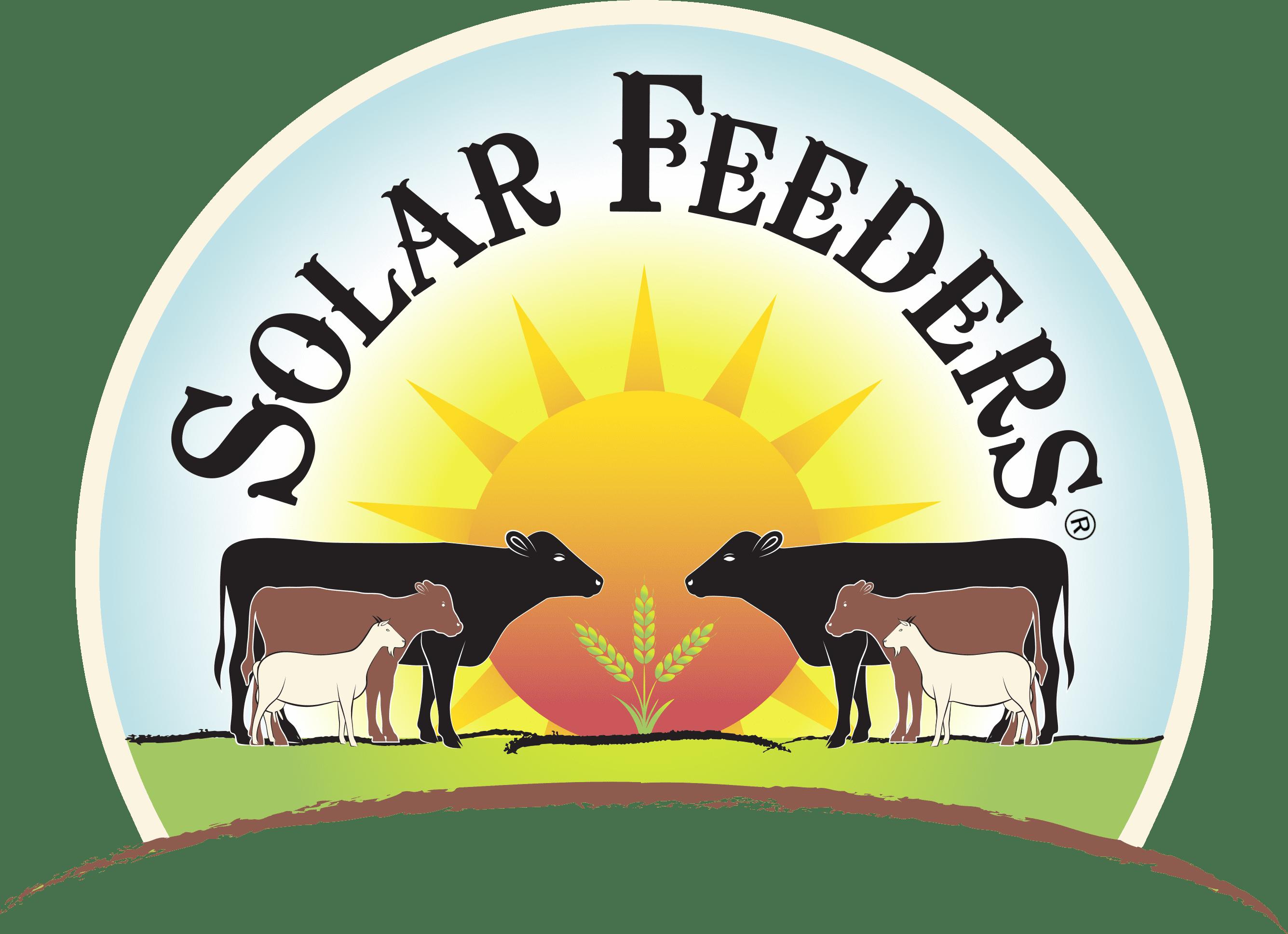 Solar Feeders